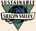 Sustainable Silicon Valley